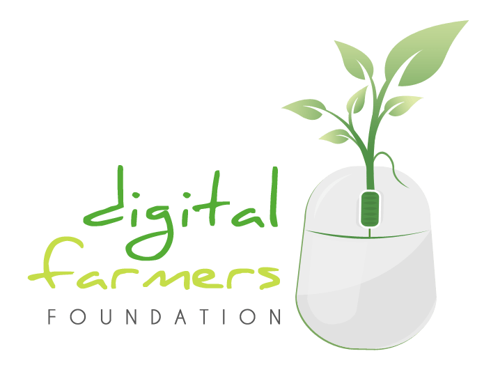 Digital Farmers Foundation